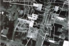 captioned-419-N-Loudoun-Street-aerial
