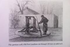 well-at-fort-loudoun-winchester-va