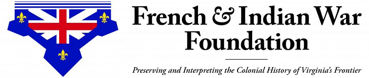 French and Indian War Foundation